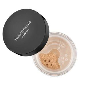 BAREMINERALS Original Loose Powder Foundation 05